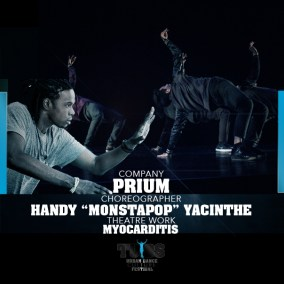 TUDS6 Guest-WORK-Prium-Monsta-Pop-v3