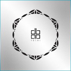 TUDS-Logos-Yoshi
