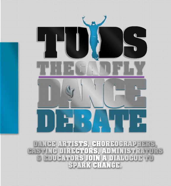 Header-Dance-Debate vIG