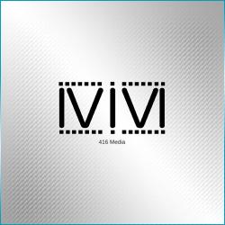 TUDS-Logos-Ivivi-Media