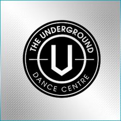 TUDS-Logos-clients-Sponsor-undergrounddancecenter