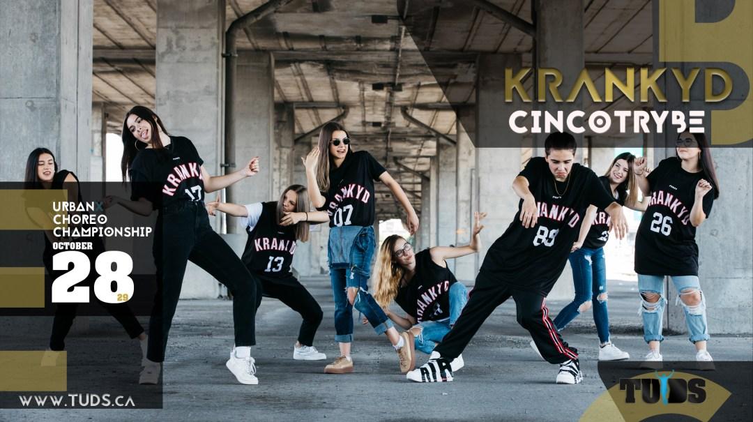 Tuds8-Cincotrybe-Krankyd