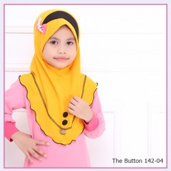 The Button (Yellow/Black) 142-04