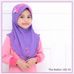 The Button (Purple/Pink) 142-10