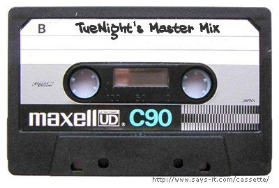 TN000032-mix-tape-v2