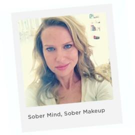 TN24_sober_beauty_270