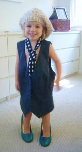 TN85_dressup_mom_270a