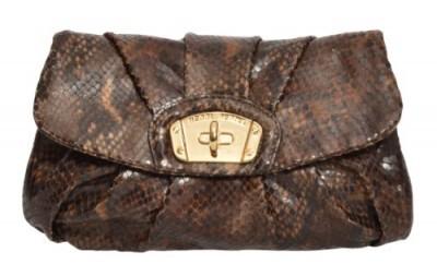 TN000184-Bendel-leather-faux-snakeskin-print