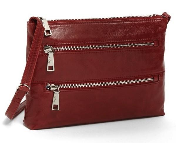 TN000184-HOBO-Top-Grain-Red-Wallet
