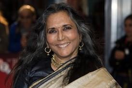 Photo Courtesy Madhyamam.com