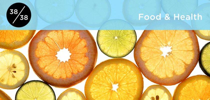 food_892