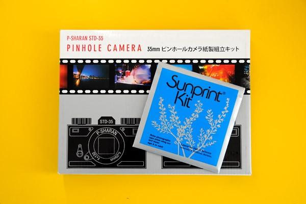 pinholecamera