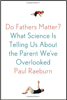 Do Fathers Matter - Pop
