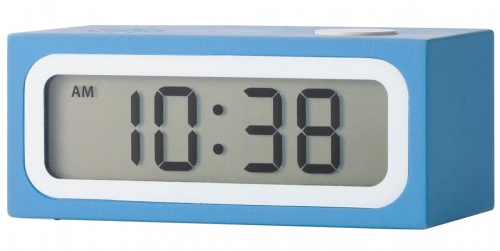 TN550_MONDO_TRAVEL_CLOCK_BLUE_720x720