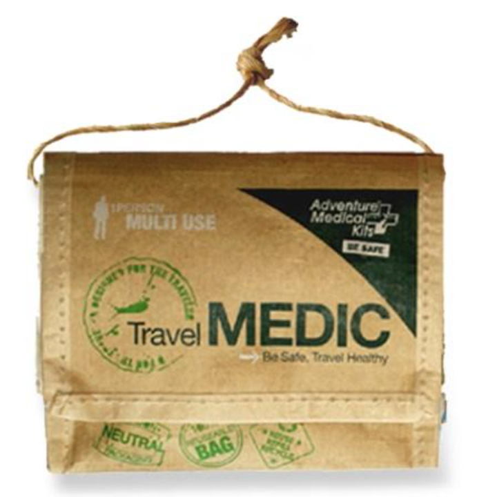 TN550_TRAVEL_MEDIC_KIT_720x720