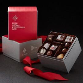 Recchiuti Chocolate TueNight.com