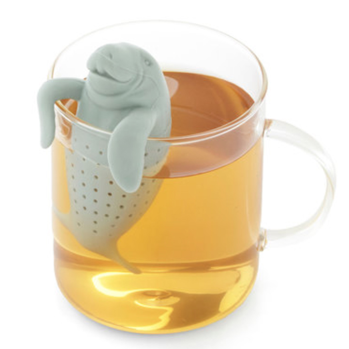 TN559_TEA_INFUSER_720x720