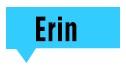 BLUE_ERIN