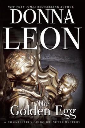 tuenight donna leon the golden egg bookmaven's best bethanne patrick