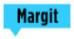 BLUE_MARGIT