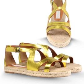 TueNight Shoes Vegan Stella McCartney