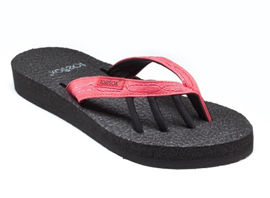 tuenight shoes go out style fashion comfort sandal