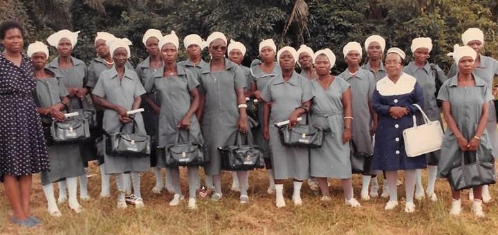 tuenight trip travel Africa Liberia cherisse gardner