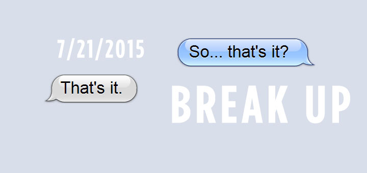 EdNote_breakup_72815