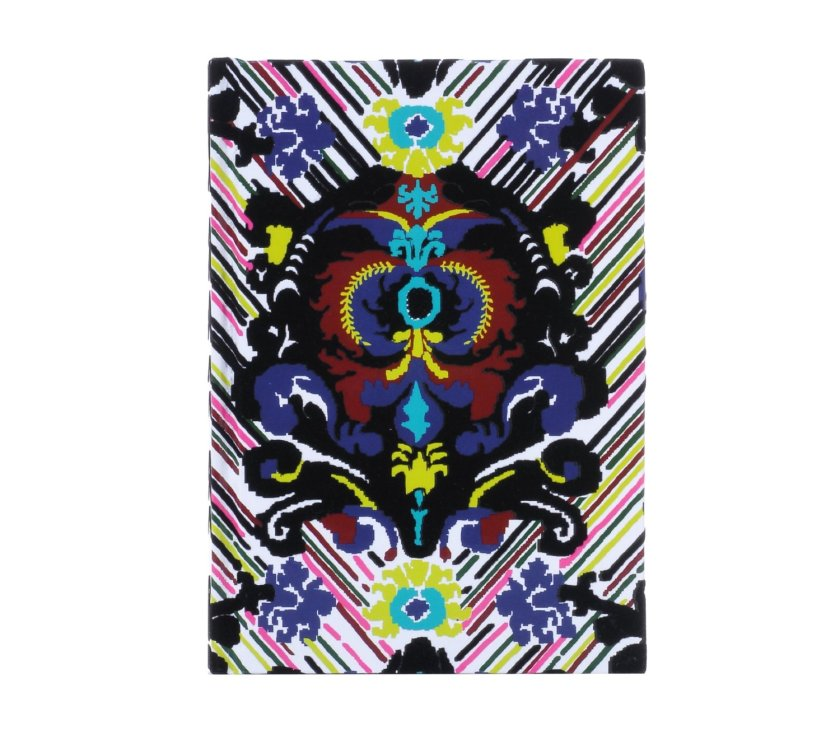 TueNight gift guide holiday gifts notebook