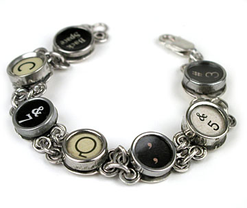 TN000841_4_bracelet