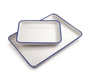 tuenight office supplies tray