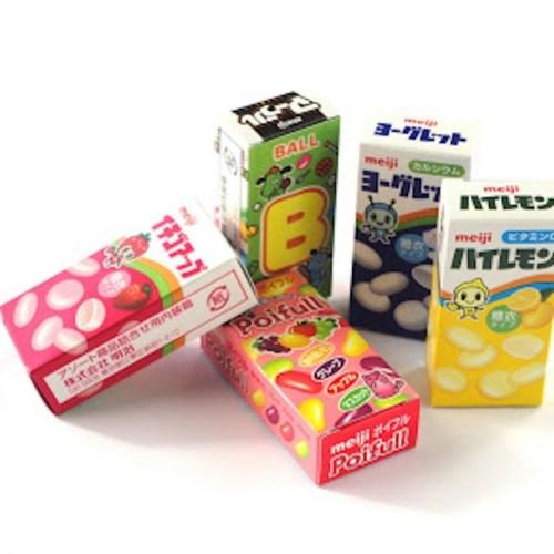 tuenight gift guide lauren oater memberships candy japan