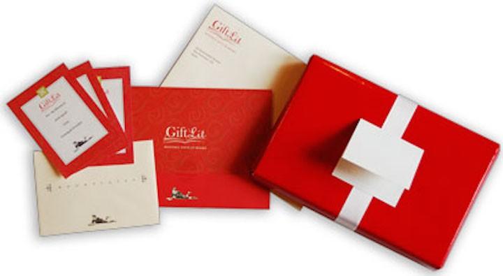 tuenight gift guide lauren oater memberships gift lit