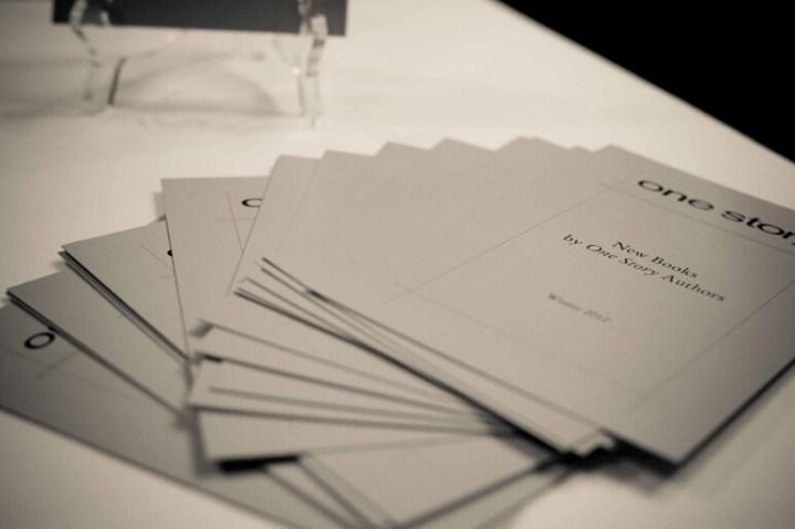 tuenight gift guide lauren oater memberships one story