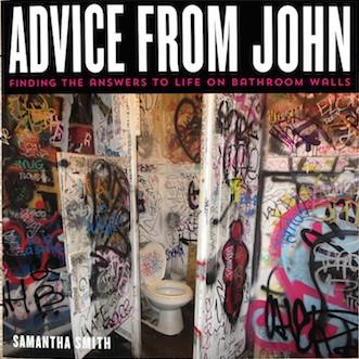 tuenight gift guide helen jane hearn hostess advice from john