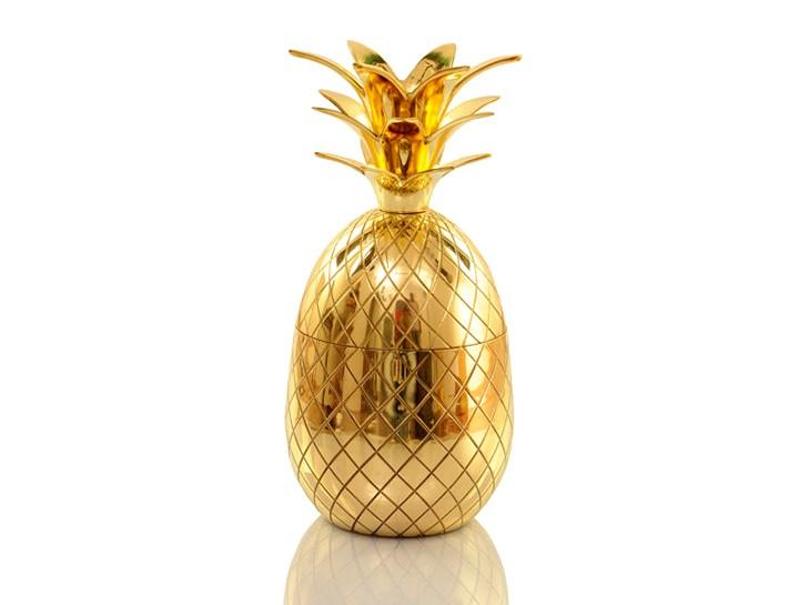 tuenight gift guide brian quinn liquor vintage pineapple
