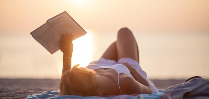 tuenight fling bethanne patrick summer books