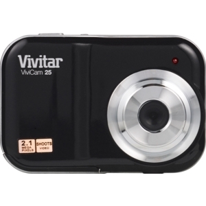 tn001013-internal_vivitar-camera