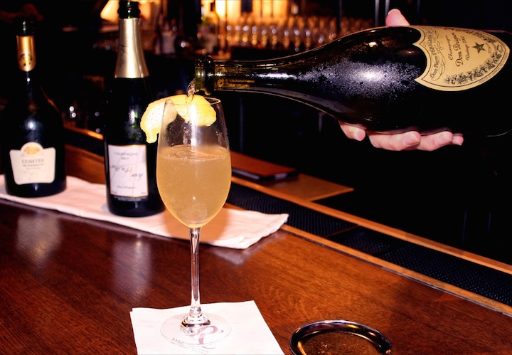 french75_new