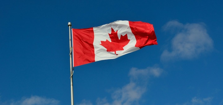 canadian-flag-1229484_1920-revised