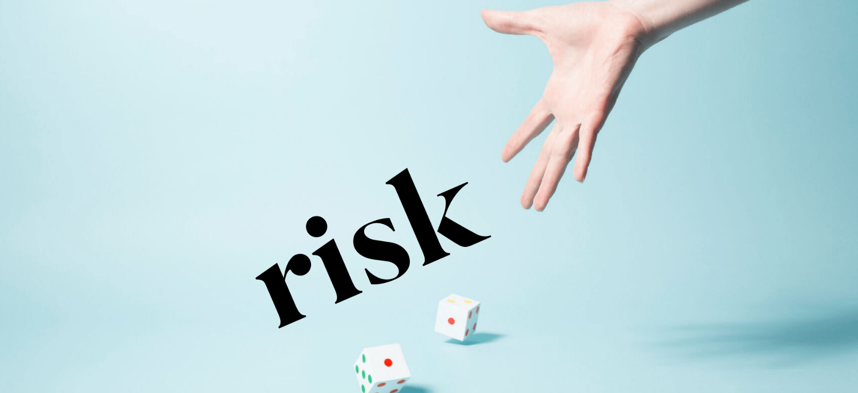Theme Image for Risk