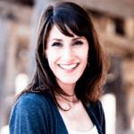 Amy Paturel
