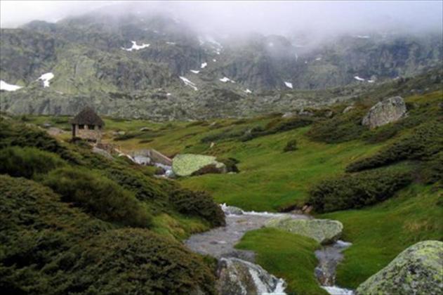 Parque-Nacional-de-la-Sierra-de-Guadarrama-Madrid-y-Castilla-y-Le