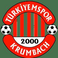 Türkiyemspor Krumbach
