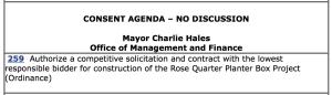 agenda mar 11-12  259