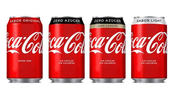 Tapón para refrescos 6 un latas tapones bebida reutilizable anunciado en TV