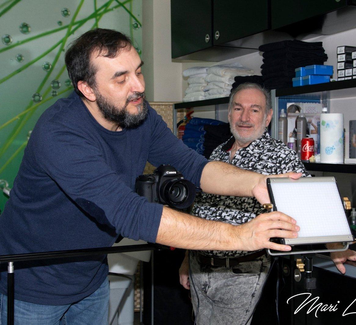 ESTRELLA- cortometraje- Victor Cruz (13)