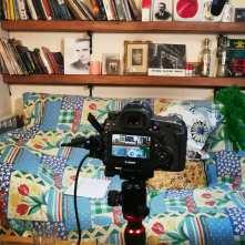 ESTRELLA- cortometraje- Victor Cruz (5)