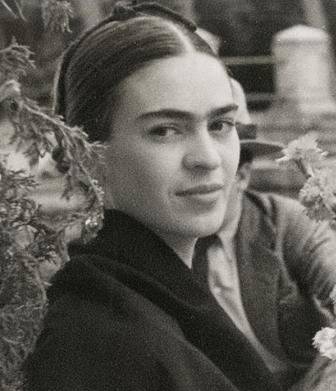 frida-kahlo-birthday