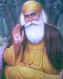 Shree-Guru-Nanak-Dev-Ji1